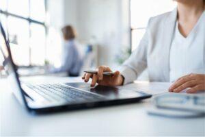 SAP Cloud Integration