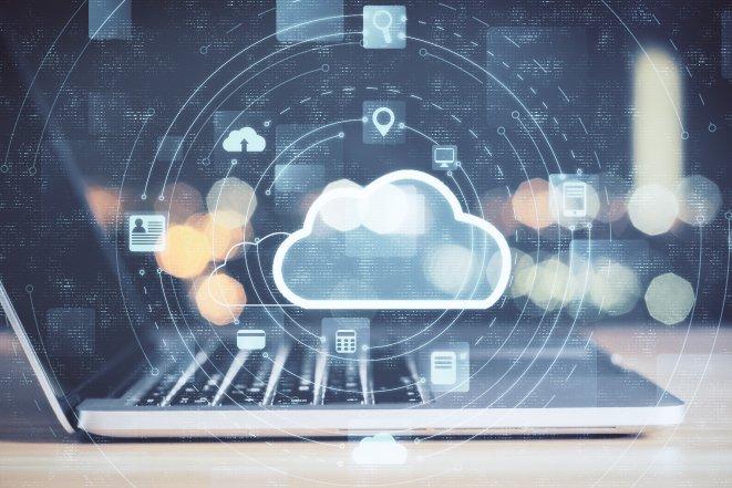 Wartungsende SAP Business Connector