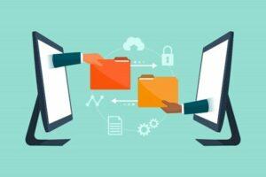 SAP Business Connector abgekündigt