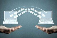 SAP Salesforce Datenaustausch