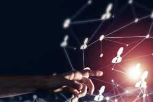 Websitebild_SAP_Best_Practice_Lösungen_Non_SAP_UWL_Connector_zentraler_Arbeitsvorrat